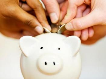 Pinigų psichologija