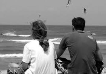 draugyste tarp vyro ir moters